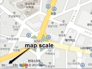 04-info - scale