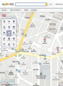05daum-map-preset-grocery