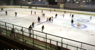 Seobu Sports Center