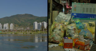 The GOOD and BAD to Living in Changwon