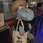 Dino Brewing - Microbrewery in Changwon City, South Korea
